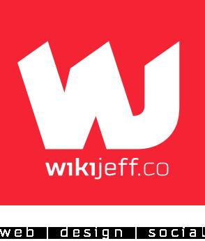 WikiJeff